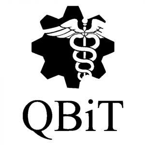 Queen's Bio Technology