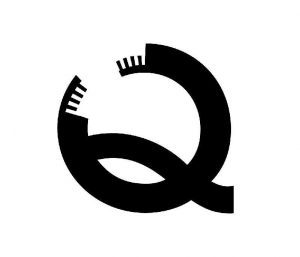Queen's Genetically Engineered Machine Team