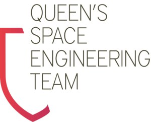 Queen's Space Engineering Team